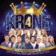 Krone Orkes/Nicholis Louw/Snotkop Prettige Afrikaanse Medley
