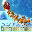 Sunshine Superstars Sleigh Ride