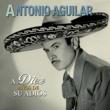 Antonio Aguilar Que Falta Me Hace Mi Padre