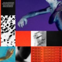 Jacques Greene Feel Infinite Remixes