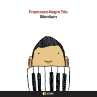 FRANCESCO NEGRO Trio Koala