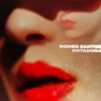 Romeo Santos Imitadora