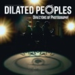 Dilated Peoples Good As Gone