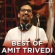"Amit Trivedi/Kavita Seth/Amitabh Bhattacharya Iktara (From ""Wake Up Sid"")"