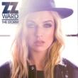 ZZ Ward The Storm