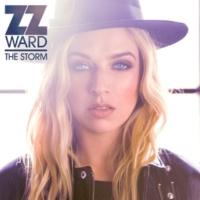 ZZ Ward If U Stayed