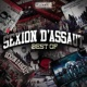 Sexion d'Assaut Best of