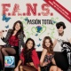 F.A.N.S. Pasión Total (FIFA U-17 Women's World Cup Official Song)