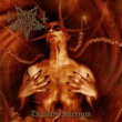 Dark Funeral The Arrival of Satan's Empire