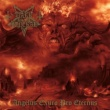 Dark Funeral King Antichrist (Live In Buenos Aires 2006)