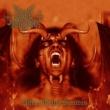 Dark Funeral King Antichrist