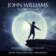 日本フィルハーモニー交響楽団 ジョン・ウィリアムズ・フィルム・スペクタキュラー