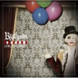 THE BEETHOVEN Sorrow The CLOWN