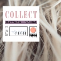Matthew Young Collect