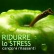 No Stress School