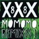 MØ/Diplo XXX 88 (Remixes 1) (feat.Diplo)