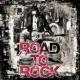 Rock Crusade Road to Rock