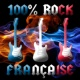 Union of Sound 100% Rock Française