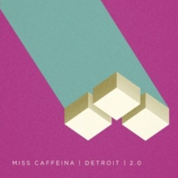 Miss Caffeina Vendrá el calor