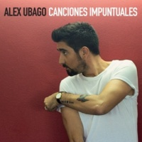 Alex Ubago Cuenta conmigo (feat. Luis Fonsi)