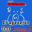 Grupo Marrano/Marrano Saltillo El Agasajón