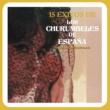 Los Churumbeles de España La Parrala