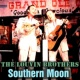 The Louvin Brothers Southern Moon