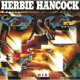 Herbie Hancock Magic Number