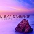 Musicoterapia New Age