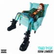 Adam Lambert Two Fux