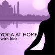 Yoga Music for Kids Masters