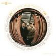 Captain Beefheart & His Magic Band Sure 'Nuff 'n' Yes, I Do (Mono)