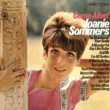 Joanie Sommers Come Alive (Expanded Version)
