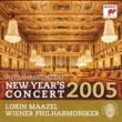 Lorin Maazel/Wiener Philharmoniker