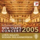 Lorin Maazel/Wiener Philharmoniker Neujahrskonzert / New Year's Concert 2005
