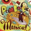 Various POMBO MUSICAL VOL.1