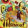 Various POMBO MUSICAL VOL.1