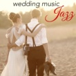 Wedding Music Duet Jazz Chillout