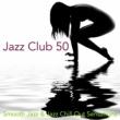 Jazz Club 50 Pacha Nights