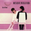 Deniece Williams I'm So Proud (Expanded Edition)