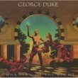 George Duke Give Me Your Love