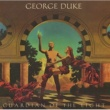 "George Duke Reach Out (12"" Version)"
