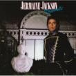 Jermaine Jackson Dynamite (Bonus Track Version)