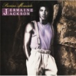 Jermaine Jackson Do You Remember Me