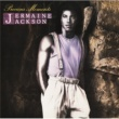 Jermaine Jackson Precious Moments (Bonus Track Version)