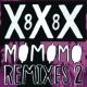 MØ/Diplo XXX 88 (Remixes 2) (feat.Diplo)