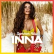 INNA More Than Friends (feat. Daddy Yankee)
