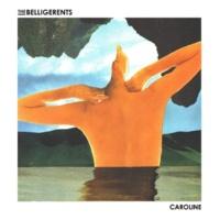 The Belligerents Caroline