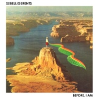 The Belligerents Before I Am