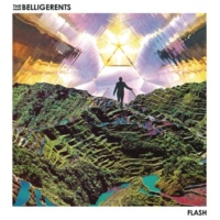 The Belligerents Flash